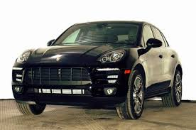 2018 porsche lease. simple porsche new 2018 porsche macan s suv for salelease ann arbor mi and porsche lease