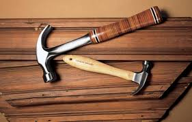 types of antique hammers. types of antique hammers a