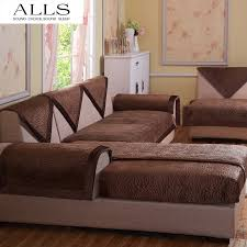 cool couch cover ideas. Farmersagentartruiz Terrific Beautiful Chaise Couch Cover Amazing Cool  Sectional Sofa With Lounge Cool Couch Cover Ideas