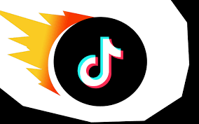 TikTok is down: Can't log in? Don't ...