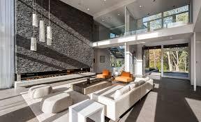 architecture and interior design. VIEW INTERIOR PROJECTS Architecture And Interior Design