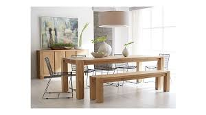 crate and barrel furniture reviews. big sur natural 715 crate and barrel furniture reviews