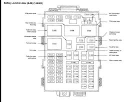 01 f150 engine diagram on 01 images free download wiring diagrams 2005 Ford F150 Fuse Box Location 01 f150 engine diagram 4 engine diagram for 2005 ford f 150 4x4 2001 f150 5 4 engine diagram 2004 ford f150 fuse box location