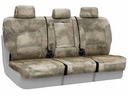 arid urban ballistic a tacs camo 40 20 40 seat covers