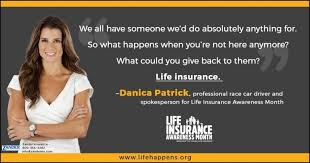 Zander Life Insurance Quote Adorable Zander Life Insurance Quote Delectable The Zander Life Insurance