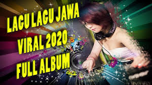 You can experience the version for other devices running on your device. Download Dj Lagu Jawa Mp3 Free And Mp4