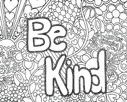coloring pages patterns. Exellent Pages Pattern Coloring Pages Color Geometric Colouring  Boy Sheets In Coloring Pages Patterns P