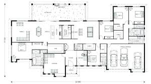 garage plans with office. Triple Garage Plans 2 Free Three Car 16x24 . With Office 0