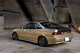 black acura integra jdm. pictures jdm and acura dc2 honda integra type r racing photo pinterest black