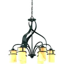 craftsman style chandeliers mission style lighting dining room craftsman style pendant lighting craftsman style outdoor pendant