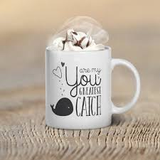 cute coffee love quotes.  Cute Image 0 Throughout Cute Coffee Love Quotes N