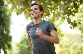 Exercise | aidsmap