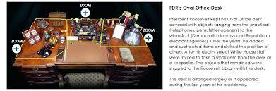 desk in oval office. Oval Office Desk Replica For Sale In