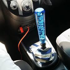 kia soul interior lighting controls kia soul kia soul interior kia soul and cars