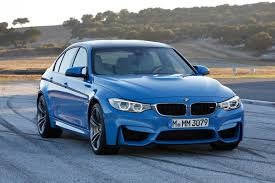 New for 2015: BMW | J.D. Power Cars