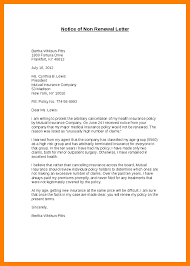 Renewal Of Site Plan Letter Format Cover Letter Samples Cover