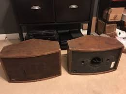 bose 901 series iv. bose-901-series-iv-direct-reflecting-speakers-need- bose 901 series iv s