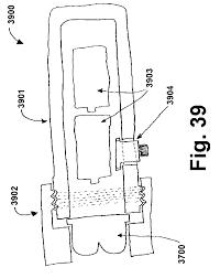 Isuzu nrr wiring diagram allison