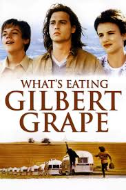 what s eating gilbert grape movie review roger ebert what s eating gilbert grape