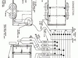 wiring diagram for haulmark trailer the wiring diagram haulmark trailer wiring diagram wiring diagram and schematic design wiring diagram