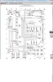 1995 mitsubishi 3000gt wiring diagram vehiclepad 1995 mitsubishi 3000gt engine diagram jodebal com