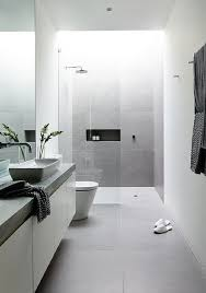 modern bathroom design. Modern Toilet And Bathroom Designs Home Interior Design  Modern Bathroom Design V