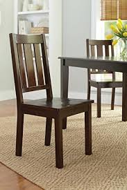 dining room end chairs unique vine dining chair lovely vine dining chairs cool dining chairs