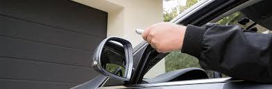 garage door repair pasadena ca