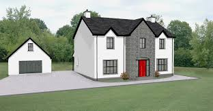 simple house plans ireland inspirational traditional irish country house plans house and home design
