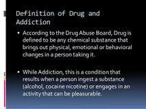 addiction definition essay co addiction definition essay