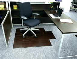 large office chair purely bamboo chair mat office ideas appealing bamboo office mat photos bamboo office house interiors large office chair mat