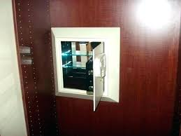 Wall safe hidden Fingerprint Hidden Safe Ideas Hidden Safe Ideas Interior Hidden Wall Safe Hidden Wall Safe Hidden Wall Safe Mdvalueinfo Hidden Safe Ideas