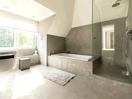 ace hardware bathroom faucets small tile bathroom shower cartridge bathtub mat ace hardware faucets shower parts ace hardware bathroom