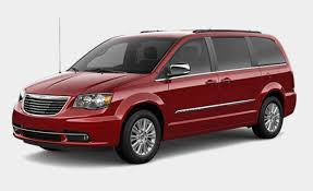 chrysler 2015 van. chrysler group is recalling 1624 model year 2016 town and country dodge grand caravan vehicles manufactured august 19 2015 to 27 van t