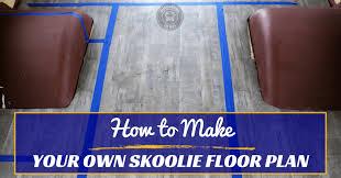 skoolie floor plan. Delighful Skoolie Design A Skoolie Floorplan Inside Skoolie Floor Plan 9