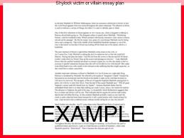 shylock victim or villain essay plan homework service shylock victim or villain essay plan essay writing guide is shylock a villain or victim