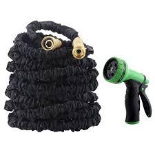 best expandable garden hose. Gdealer Best Expandable Garden Hose P