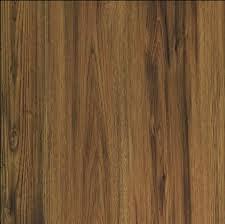 141 vintage matte chestnut