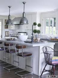 kitchen design images.  Design Intended Kitchen Design Images