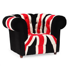 modern lounge chairs union jack armchair eurway inside chair inspirations 16