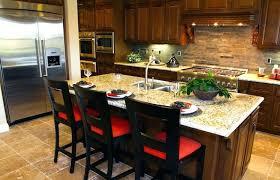 basement remodeling kansas city. Kitchen Remodeling Kansas City Design Showrooms . Basement