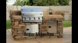 Eldorado Outdoor Kitchen Outdoor Kitchen Pictures Online Kitchen Planner Youtube
