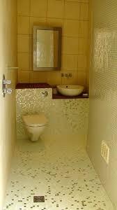 Best 25 Small Wet Room Ideas On Pinterest  Small Shower Room Small Bathroom Wet Room Design