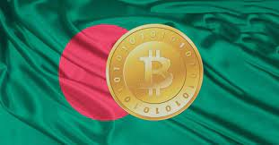 We understand that buying bitcoins can be extremely confusing and frustrating. Is Bitcoin Mining Legal In Bangladesh Quora