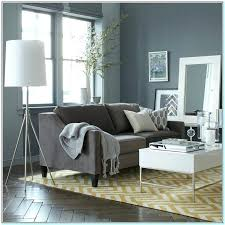 what color furniture goes with grey walls what color couch goes with light gray walls what