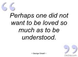 Quotes About Wanting To Be Loved Extraordinary Quotes About Wanting To Be Loved 48 Quotes