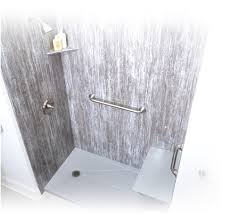 full size of home design safe step tub cost fresh ada roll in shower large size of home design safe step tub cost fresh ada roll in shower thumbnail size of