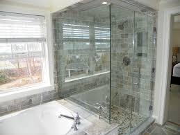 amazing glass shower doors for your bathroom design idea frameless glass shower doors frameless shower