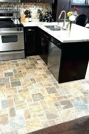ergonomic kitchen at home depot medium size of granite com home depot canada granite countertops home depot granite countertop cost per square foot