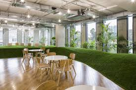 Office interior design concepts Small Office Corporate Office Design Ideas Corporate Office Design Concepts Corporate Office Design Plan Corporate Kadvacorp Modern Corporate Office Design Ideas Theme Case Study Plans Requirement